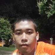 user_cytx5471's profile photo