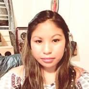 malenar4's profile photo