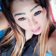 xt026918's profile photo
