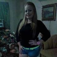 madeleyn05's profile photo