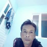 adin243's profile photo