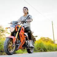 daotangthi's profile photo
