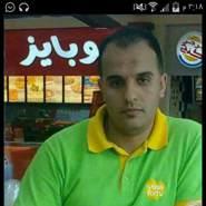 mohamedlsbae's profile photo