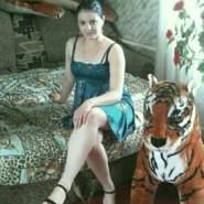 user_nvac74's profile photo