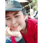 user_hr9406's profile photo