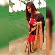 Tabassum_Simi's profile photo