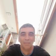 juliogomeztr's profile photo