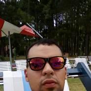 Ezel2016's profile photo