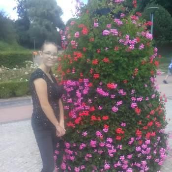 agnieszkas12_Lubelskie_Single_Female