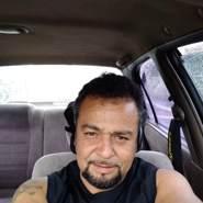 josed555's profile photo