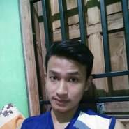 meoanb's profile photo