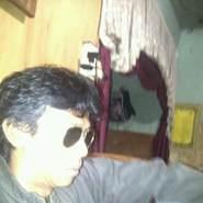 muhammadh1931's profile photo