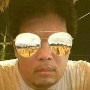 northboy1979's profile photo