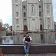 gabriell1056's profile photo