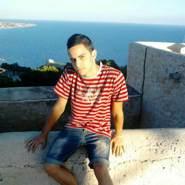 abigailxluis's profile photo