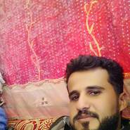 M_ohAmed_27's profile photo