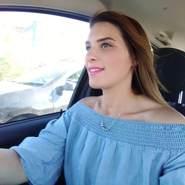 eyam609's profile photo