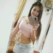 kiara6189's profile photo