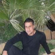 user_ms5243's profile photo