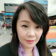 faddief1's profile photo