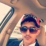 user_rc4953's profile photo