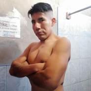 kokitoy's profile photo