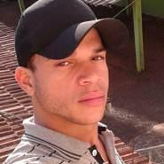 jonathanl555's profile photo