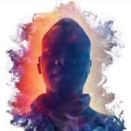 yougsix's profile photo