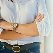 erniherlinawati2015's profile photo