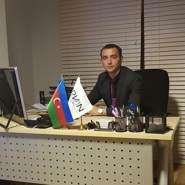 seidseidov's profile photo