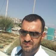 melih_87_87's profile photo
