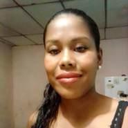 cedenomagdalena418's profile photo
