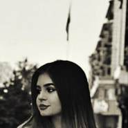miljana264's profile photo