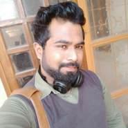 piyushr77's profile photo