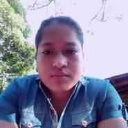 mariselaescobar579's profile photo
