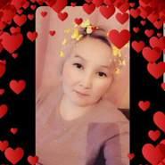 gulnur_zhalgasb5's profile photo