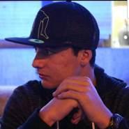 johnymartoss's profile photo