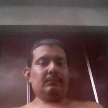 fasistadecorazon_San Salvador_Single_Male