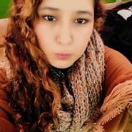 Mialopez25's profile photo