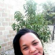 isabelguerrerorobles's profile photo