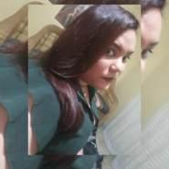 yilianar's profile photo