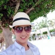 vinht431's profile photo