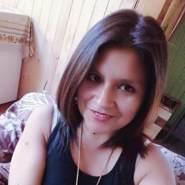 lhajimena_luciana_03's profile photo