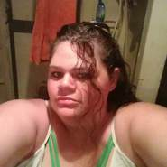bethd765's profile photo