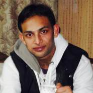 rahul2712's profile photo