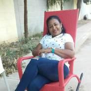 juditdayanaa's profile photo