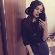 emaema193's profile photo