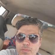 gorgeh1's profile photo