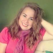 yaritzam16's profile photo