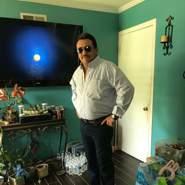 jesus_perdomo's profile photo